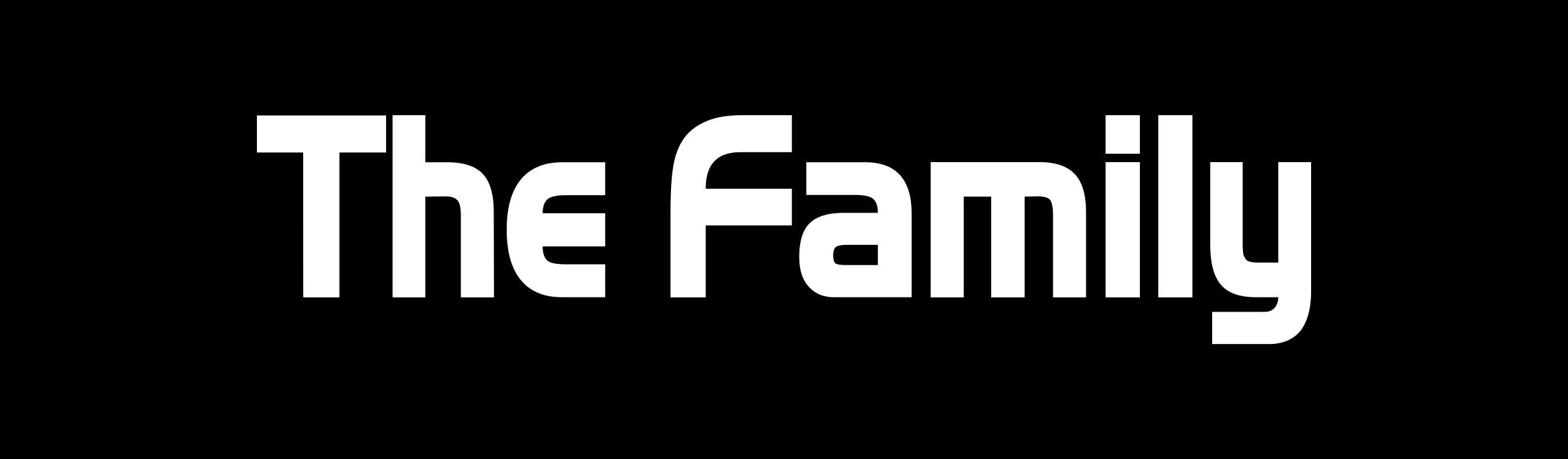 The Family – Ứng dụng kết nối Tầm Tay